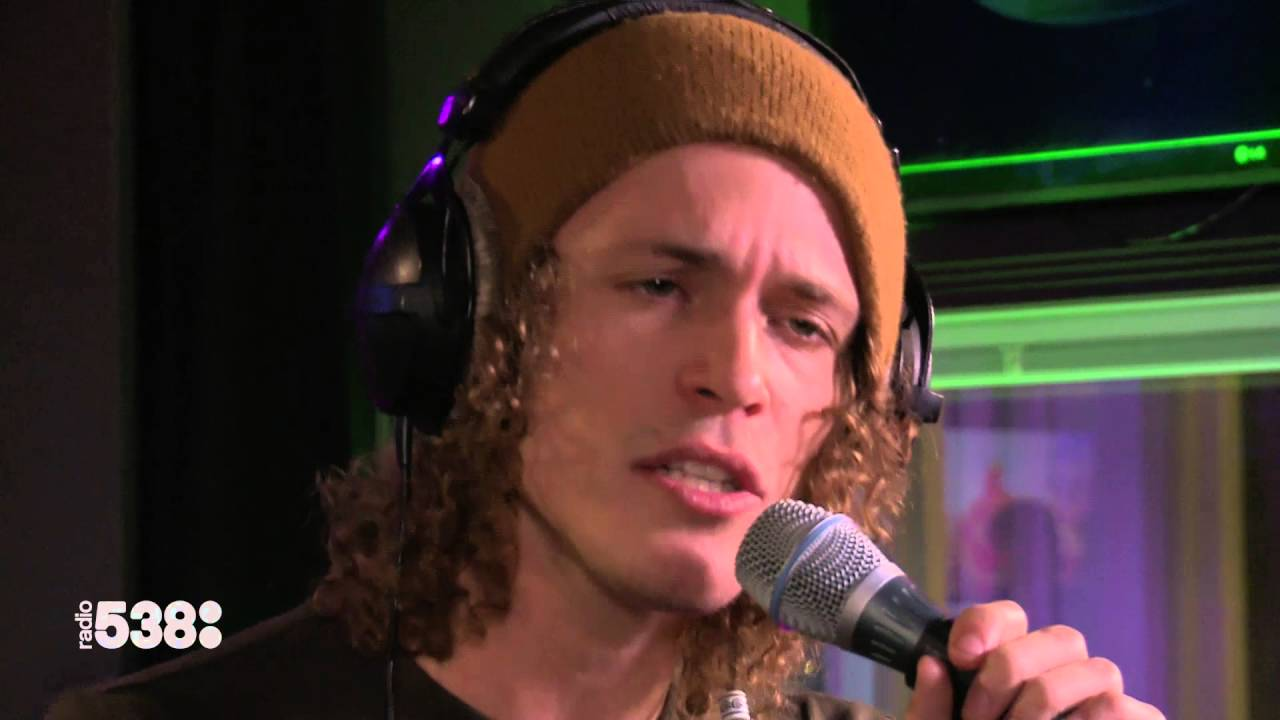 Kris Kross Amsterdam ft <b>Cheat Codes</b> &#39;Sex&#39; - YouTube