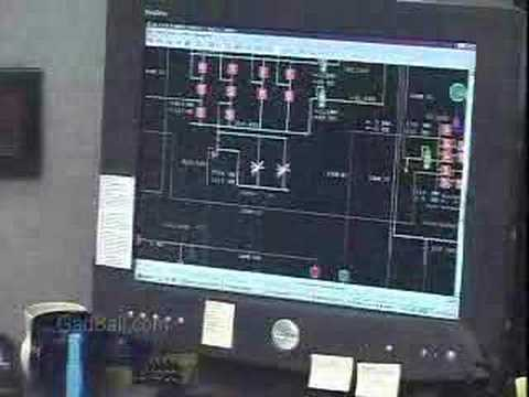 Electrical Engineers Job Description - YouTube