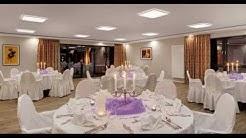 Romantik Hotel Ahrenberg - Hotel in Bad Sooden-Allendorf, Germany