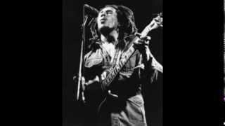 "Bob Marley "" Live San Francisco 75 ""(Completo HD)"