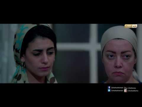 ����� ������� Episode 03 - Fok Mostawa Al Shobhat Series | ������ ������� - ����� ��� ����� �������