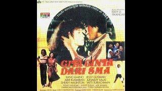 Gita Cinta Dari SMA (1979)