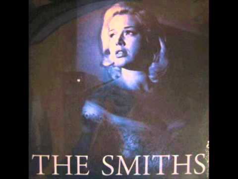 The Smiths - Paint A Vulgar Picture (monitor mix March 87) NEW bootleg 2010 mp3