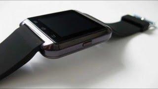Бөлшектеу және жөндеу Smart Watch U 8