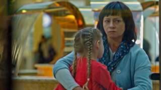 Режиссер Владимир Нахабцев о продолжении своего непростого кино «Двойная сплошная»