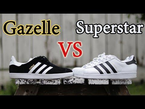 adidas superstar noir soldes,boutique adidas gazelle