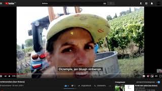 🤣🤣🤣 Kiel aspektas Esperanto kiam vi unue legis ĝin )) 🤣🤣🤣