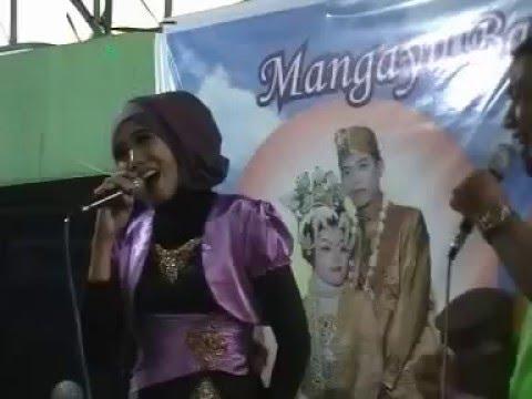 Keadilan - Nasida Ria Hazar Music