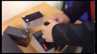 apc smart battery upgrade change batteries in apc 1500 pro ups