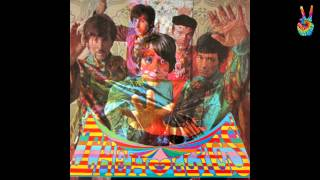 The Hollies - 11 - Leave Me (by EarpJohn)