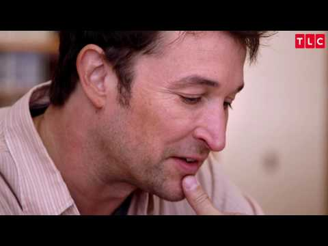 Noah Wyle Is Shocked To Learn That His Ancestor Took His Own Life