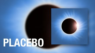 Placebo - Battle for the Sun (Official Audio)