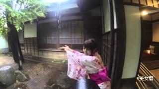 浴衣。 日本女性をこれほどまでに色っぽく、艶っぽく等しく可愛くも美し...