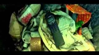 Серега - Мобильник (Клип Шматрица 2).wmv