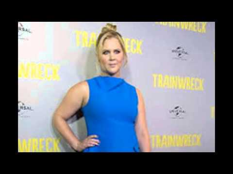 How To Stream Amy Schumer's Live HBO