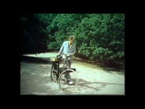 Herman van Veen - Opzij (1979)