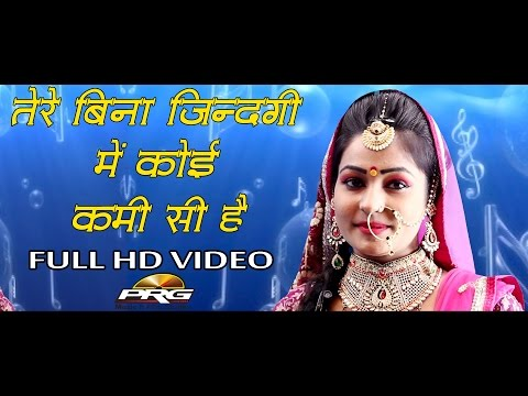 Shairiya  || TWINKAL VAISHNAV || शायरियां  || HINDI  Shairiya  || FULL HD PRG VIDEO