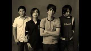 Download You'll be safe here - Rivermaya (Acoustic) MP3 song and Music Video