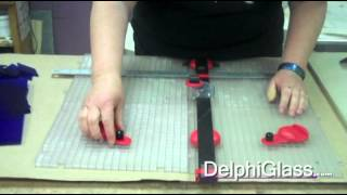 How to Use the Beetle Bits Cutting System