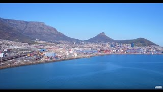 Video Inside South Africa's Trade Strategy download MP3, MP4, WEBM, AVI, FLV April 2018
