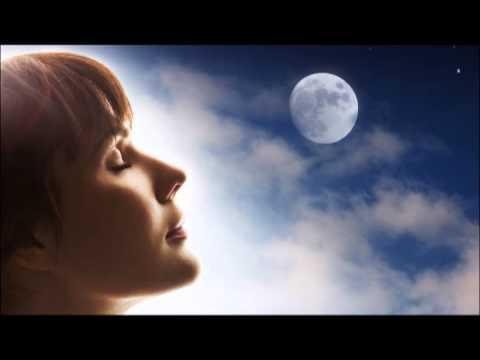 Gute Nacht: Musik zum Einschlafen und Om Musik für Meditation