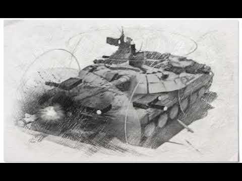 Казахстан через Турцию пытается получить украинские военные технологии.