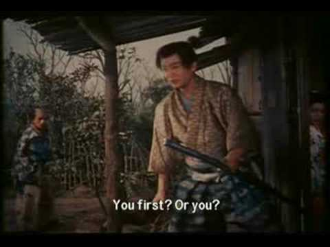 samurai.ii.duel.at.ichijoji.temple.1955 english subtitles