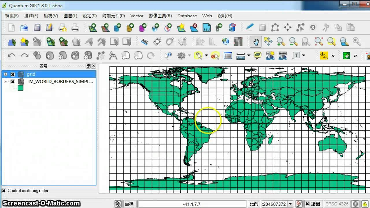 Qgis mollweide and robinson projection youtube qgis mollweide and robinson projection gumiabroncs Image collections
