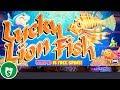 Lion Festival Slot Machine Bonus - 280 FREE SPINS - MEGA BIG WIN (#1)