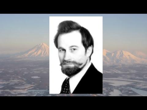 В гостях историк Сергей Волков