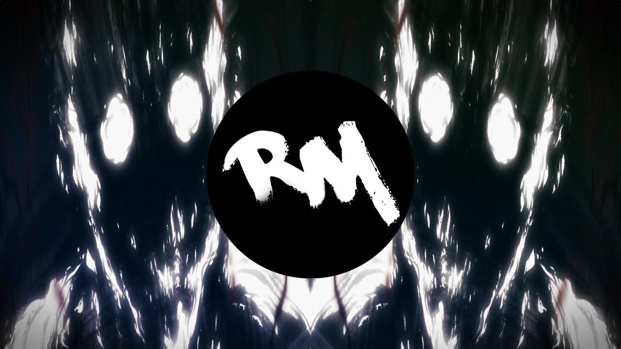 Hunter x Hunter: Rasetsu (Trap Remix)