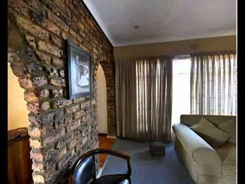 3 Bedroom house in Vredenburg | Property West Coast | Ref: K101302