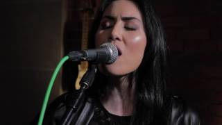 Bandtube | Jade | Wedding Band Cheshire