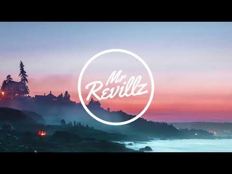 Olivia Holt  Generous Martin Jensen Remix