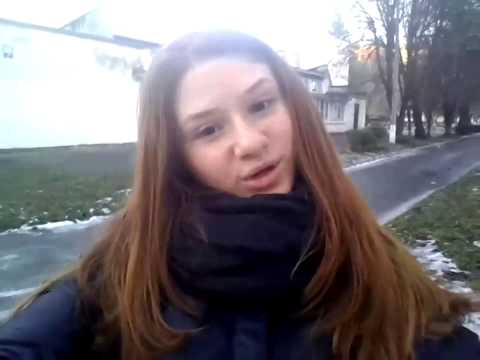Порно волосатая пизда в качественном видео