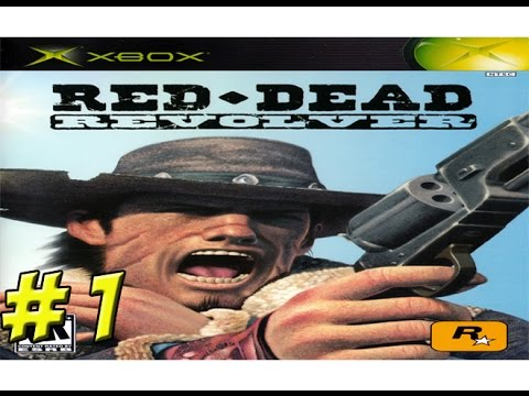 red dead revolver xbox iso download