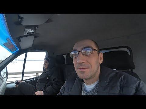 самара-чапаевск квартирный переезд,16 марта 2019г. 10:00.