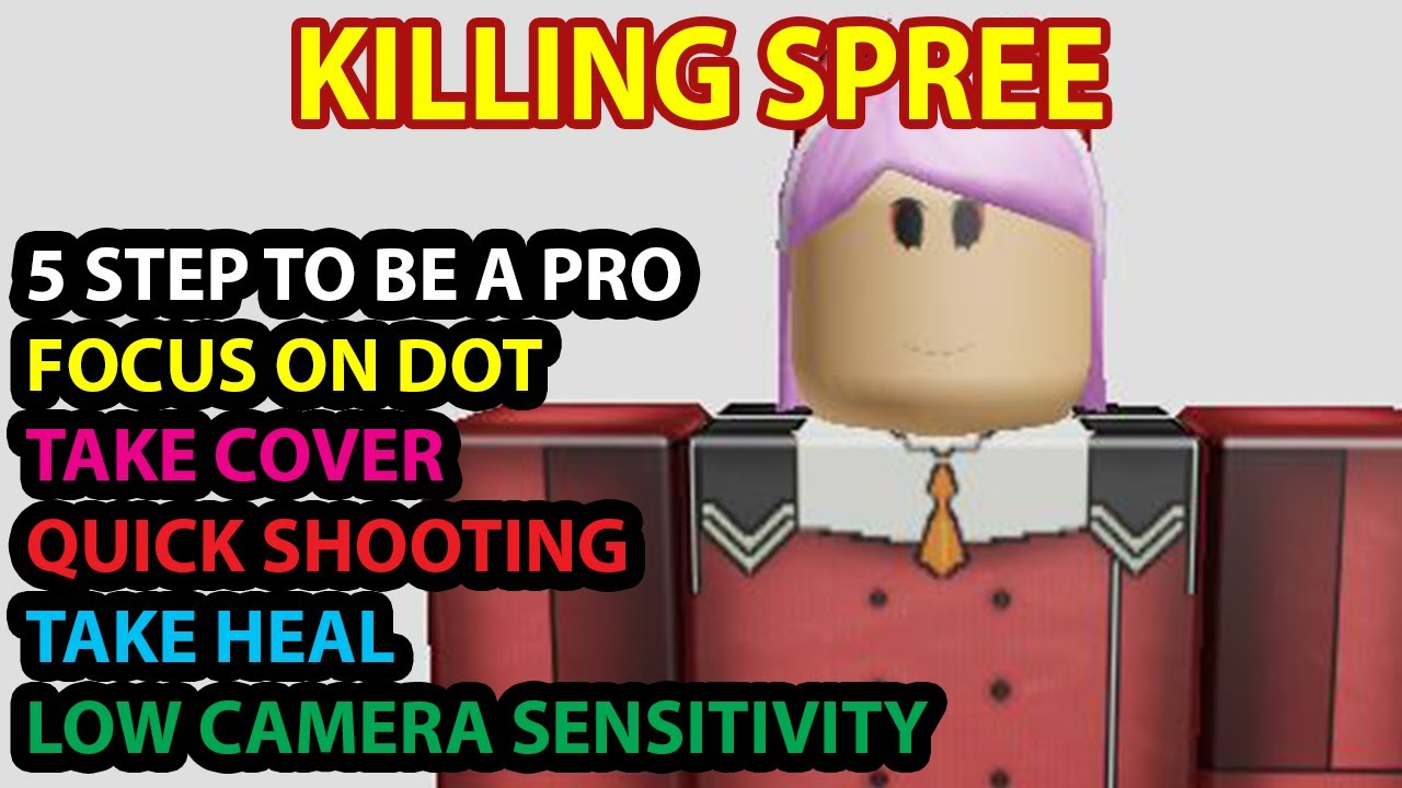 Roblox Character Appearance Id Roblox Arsenal Codes 2020 Mobile Megaphone Id Flamingo Pro Gameplay All Skins Montage Streak Kills Youtube