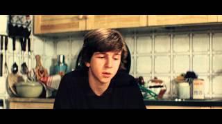 Курьер - Trailer