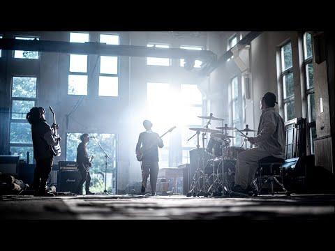 「I Love Youと言わせておくれ」MV|Pororoca