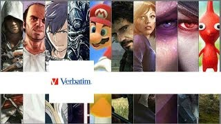 Лучшие игры 2013 ПК и консоли
