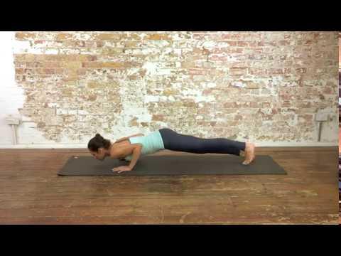 72 yoga advanced  staff pose with left leg up  youtube