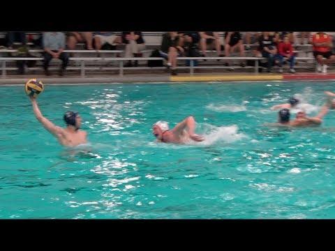 5-18-19 16U A JOQ Game 1 NavyAC vs. Capital