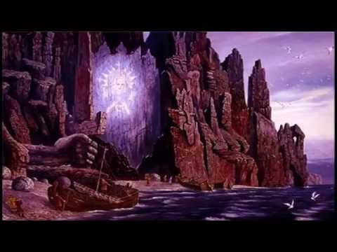 Researchers Found the Secret Entrance to the Mythical Land of Hyperborea?