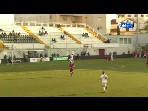 Diéz jugadores con contrato en vigor en la AD Ceuta FC