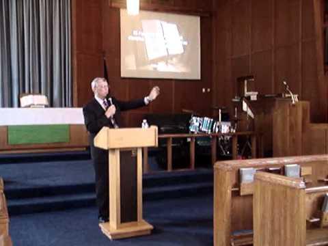 August 5, 2012 Antioch, Ft Meade Daughter Work-2