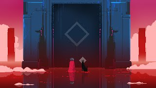 Hyper Light Drifter - Trailer 2