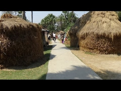 Visit to Kamarpole [South 24 Parganas, West Bengal]