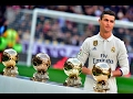Cristiano Ronaldo - Unstoppable 2016 17 Skills & Goals |hd video
