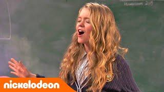 School of Rock | Summer singt Hide Away 🎤 | Nickelodeon Deutschland